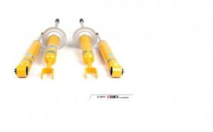Sport Shocks & Struts Kit B7 RS4