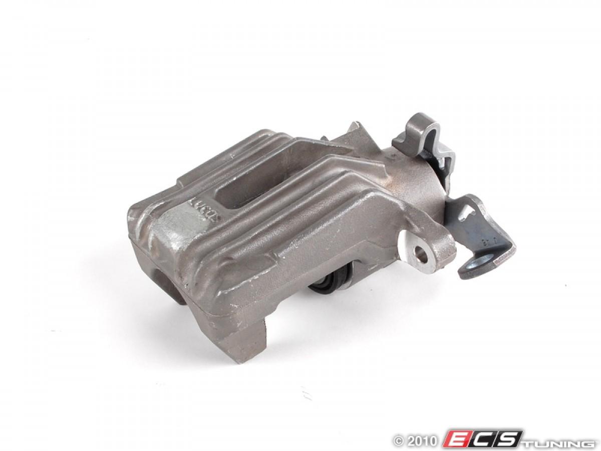 Rear Brake Caliper - Left
