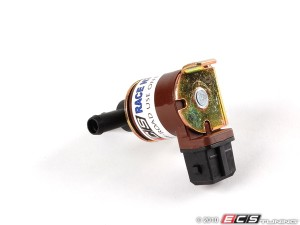 Race N75 Fequency Valve