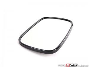 Mirror Glass - Right