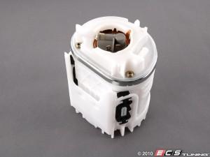 Fuel Pump, Electric.