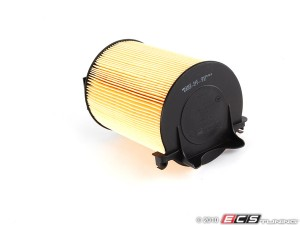 Air Filter - Golf (Late)