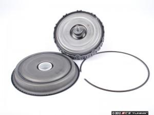 DSG Clutch Repair Kit