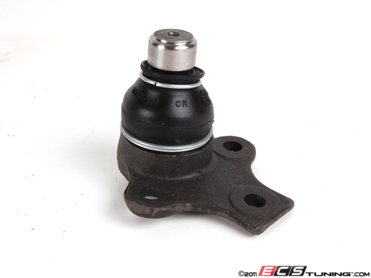 Ball Joint - Priced Each