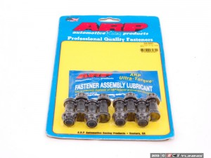 ARP LSD Bolt Kit - 02A / 02J Transmission Only