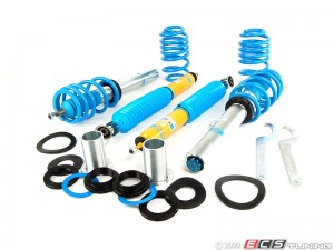 PSS10 Coilover Kit