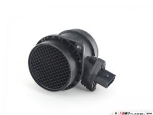 Mass Air Flow Sensor (MAF) - Priced Each