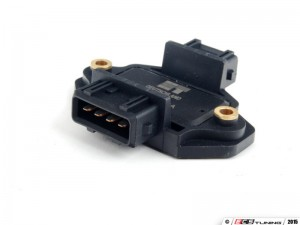 Ignition Control Unit - Priced Each