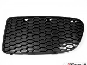 R32 Front Bumper Grille - Right