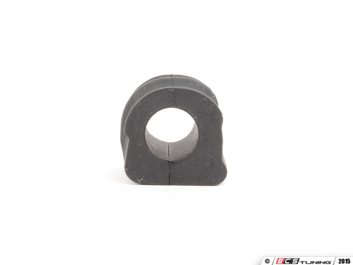 19mm Sway Bar Bushing - Priced Each