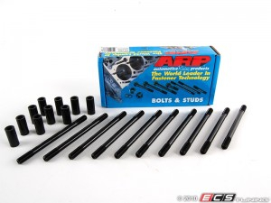 Cylinder Head Stud Set
