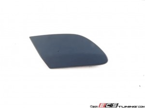 Headlight Washer Nozzle Cover - Right