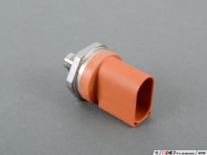 High Pressure Fuel Sensor
