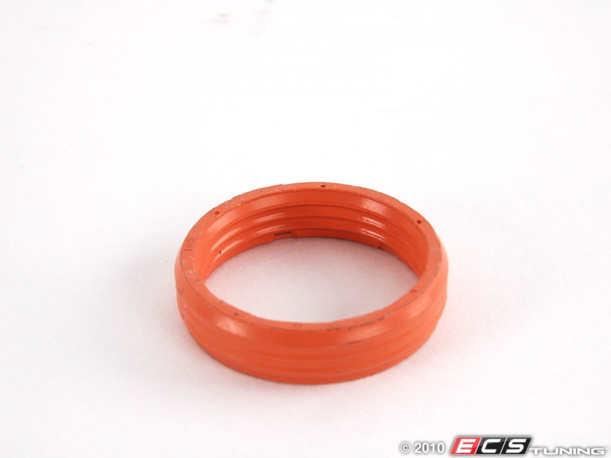 Automatic Transmission Filter Gasket