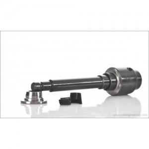 Autotech Hi-Volume Fuel Pump UpGrade Kit 2.0T FSI