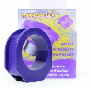 Powerflex Steering Rack Mounting Bush