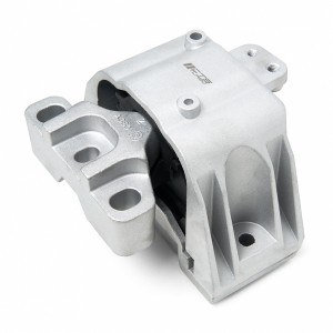 CTS Turbo Street Sport Engine Mount - 60 Durometer for MK4, MK5 6 CYL