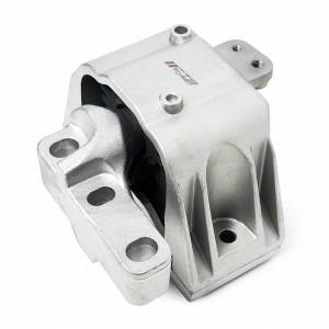 CTS Turbo Street Sport Engine Mount - 60 Durometer for MK4, MK5, MK6 4-CYL