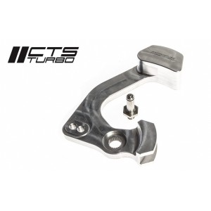 CTS Turbo O2M/O2Q Short Shift Kit