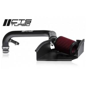 CTS Turbo 1.8TSI/2.0TSI Air Intake System EA888.3