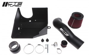CTS MK7 Intake (GTI/GolfR/Golf)