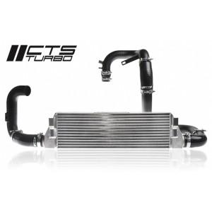 CTS VW MK4 Golf / Audi A3 1.8T FMIC KIT