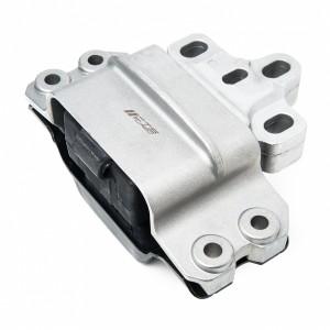 CTS Turbo Street Sport Transmission Mount - 60 Durometer for MK5, MK6 4-CYL & 6-CYL