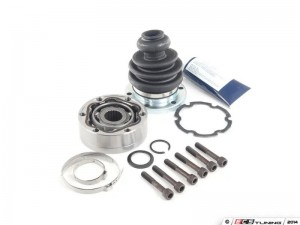 Inner CV Joint Refresh Kit - Priced Each