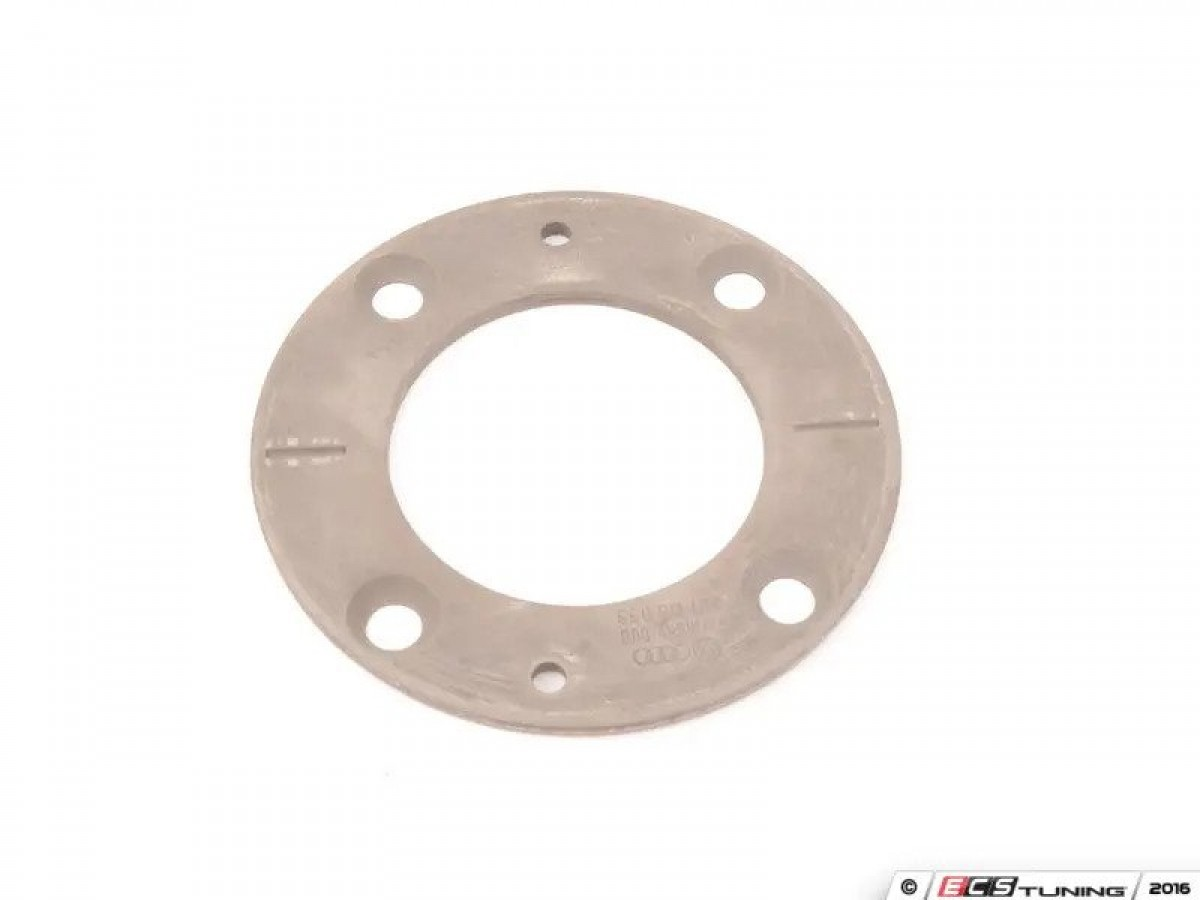 Intermediate Shaft Cover Ring