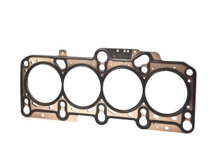 Overbore Head Gasket for 1.8T 20V allows 83.5MM
