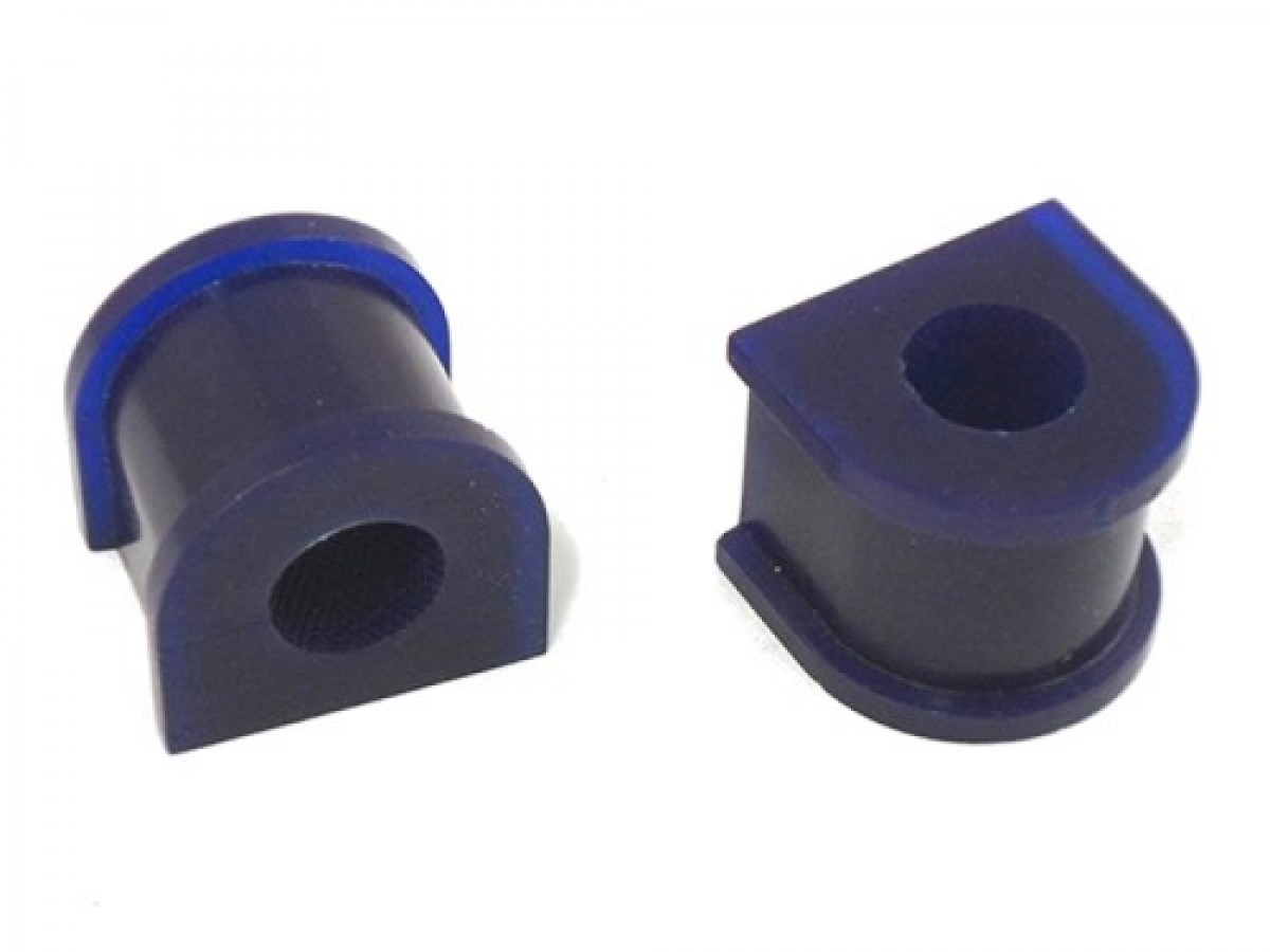 19mm Rear Sway Bar Bushes - Pair