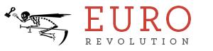 Euro Revolution